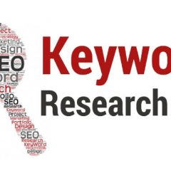 Keyword Research Essentials